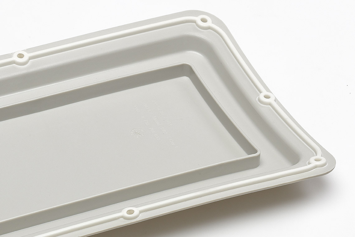 Sitecna - Componentes Automóvel/Eletrónico e Peças Industriais